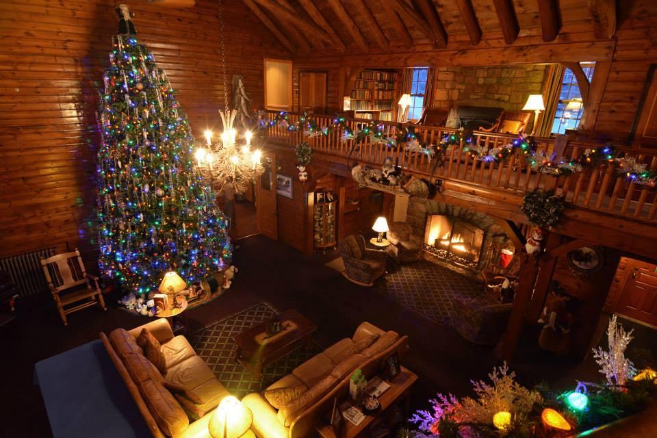 great-room-garmisch-lodge-holidays